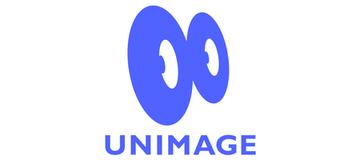 UNIMAGE