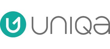 UNIQA Recruitment Services