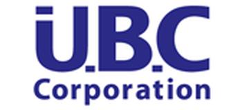 UBC Corporation