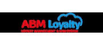ABM LOYALTY   Группа компаний ABM CLOUD
