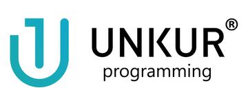 Unkur Programming