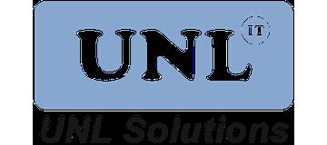 UNL Solutions