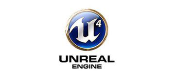 Unreal Engine Education