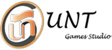 UNT Games Studio