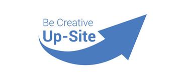 Веб-студия Up-Site