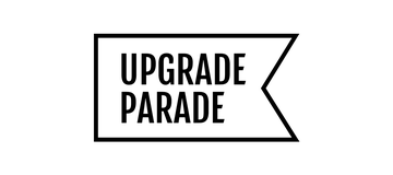 Upgrade Parade