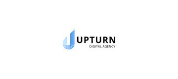 Upturn Digital Agency