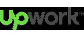 Upwork Global Inc.