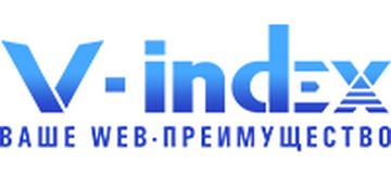 V-Index