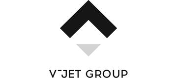 v-jet group