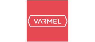 Varmel