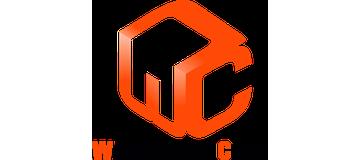 Веб-студия Webmaster Cube