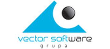 Vector Software Sp.z o.o.
