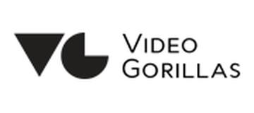 VideoGorillas
