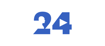 24sessions.com