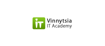 Vinnytsia IT Academy
