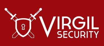 Virgil Security, Inc.
