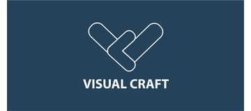 Visual Craft Inc.
