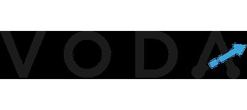 Voda Inc.