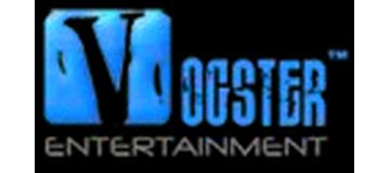 Vogster Entertainment, LLC