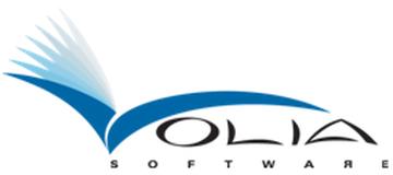 Volia Software