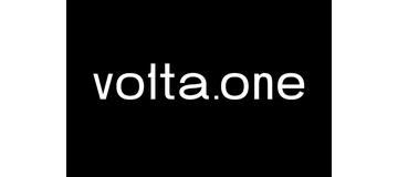 Volta One