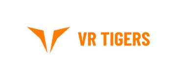 VR Tigers