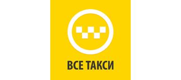 Vse-Taxi