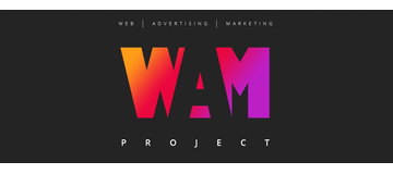 WAMproject, маркетинговое агентство