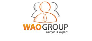 WAO Group