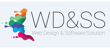 WD&SS