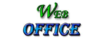 Web Office