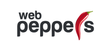Web-peppers
