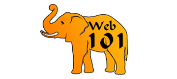 web101
