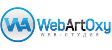 WebArtOxy