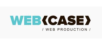 WEBCASE Studio