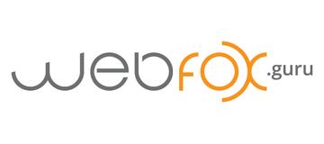 Webfox Technologies