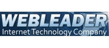 WebLeader