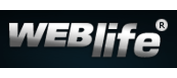 WebLife