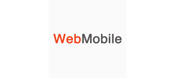 Webmobile Digital Production