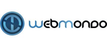 Webmondo GmbH