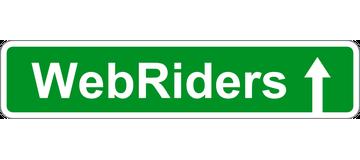 WebRiders