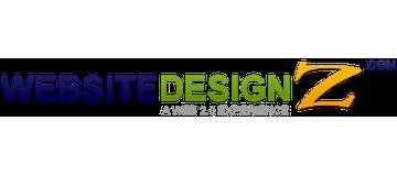 Websitedesignz