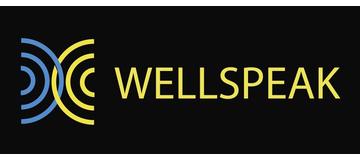 WellSpeak