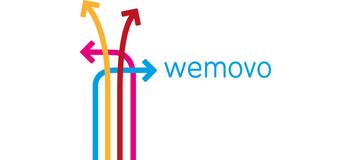 WEMOVO GmbH