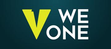 WeOne