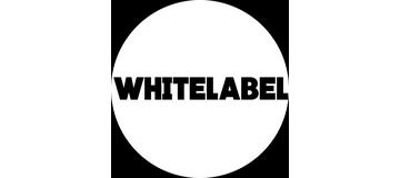 White Label Soft