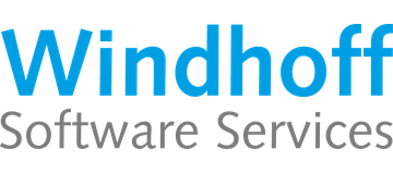 Windhoff Software Services GmbH