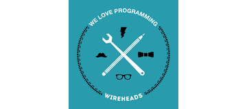 Wireheads
