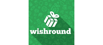 Wishround
